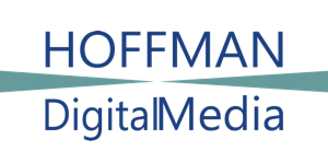 Hoffman Digital Media